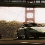 driver-san-francisco-xbox-360-1304019674-028