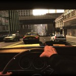 driver-san-francisco-xbox-360-1304019674-030