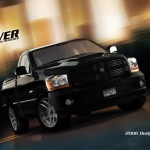 driver-san-francisco-xbox-360-1304019693-048