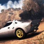 Test Drive Unlimited 2 : L'Exploration Pack arrive