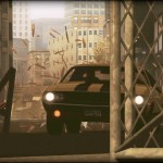 Driver San Francisco : Premires impressions