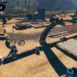 Trials Evolution : Nouveau trailer