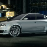 audi_rs4_garage_wm940