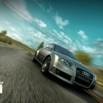 audi_rs4_race_wm_2940