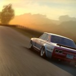 Need For Speed The Run : 5 voitures en images