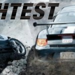 Flashtest – Need For Speed The Run