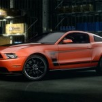 ford_mustang_boss_wm940