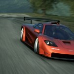 Need For Speed The Run : 4 voitures en images