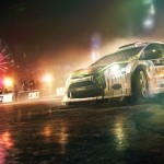 Dirt Showdown  moins de 18 sur PS3 et 360