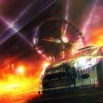 Dirt Showdown  7,50 sur Xbox 360 et PS3