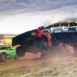 dirt-showdown-xbox-360-1323698723-004