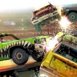 dirt-showdown-xbox-360-1323698723-006