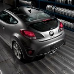 2013-Hyundai-Veloster-Turbo-1