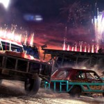 DiRT Showdown : Le test