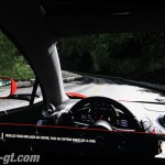 Forza Motorsport 4 + Kinect: Le Head Tracking en vidos