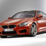 BMW M6 Coup et Cabriolet