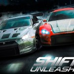 Shift 2 Unleashed à 5€ sur Origin