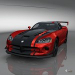 dodge-viper-srt10-acr_1
