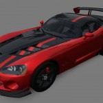 dodge-viper-srt10-acr_2