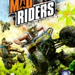 jaquette-mad-riders-playstation-3-ps3-cover-avant-g-1329243056
