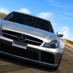 Test Drive Unlimited 2 : Plus d'images du futur DLC
