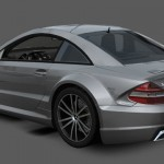 mercedes-benz-sl65-amg-bs_5