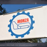 monza_official