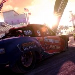 DiRT Showdown : Trailer « Boost for the Win »