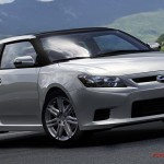 forza-motorsport-4-2012-scion-tc-184107