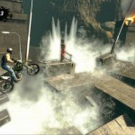 Trials Evolution : Trailer de gameplay