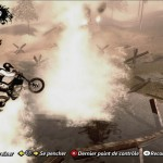Trials Evolution : Nos vidéos de gameplay