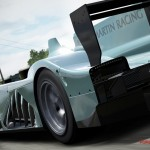 forza-motorsport-4-2011-aston-martin-009-aston-martin-racing-amr-one-184099