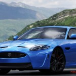 forza-motorsport-4-2012-jaguar-xkr-184102