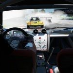 Project CARS : Images de la communaut