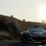 pCARS 2012-05-08 14-57-20-97