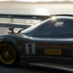 pCARS 2012-05-08 15-05-14-04