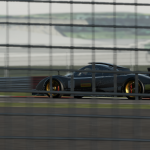 pCARS 2012-05-08 15-29-34-18