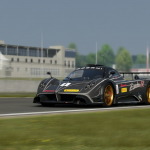 pCARS 2012-05-08 15-47-24-89