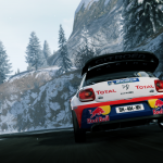 WRC-3-Screenshots
