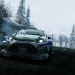 WRC-3-Screenshots2