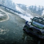 WRC 3 se montre en images !
