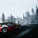 WRC-3-Screenshots4