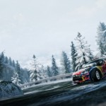 WRC-3-Screenshots6