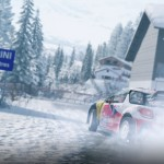 WRC-3-Screenshots8