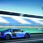 2013-Audi-R8-6[2]