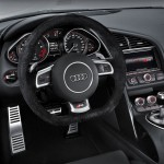 Audi-R8-2013-10 - Copy[2]