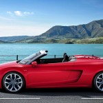 Audi-R8-2013-14 - Copy[2]