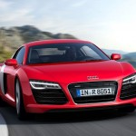 Audi-R8-2013-2 - Copy[2]