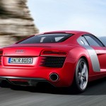 Audi-R8-2013-3 - Copy[2]