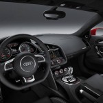 Audi-R8-2013-4 - Copy[2]